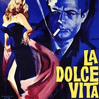 Inferno Italiano (Issue #8.1 – 7/8/16)